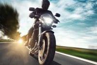 Klaim Asuransi Motor 01 - Finansialku