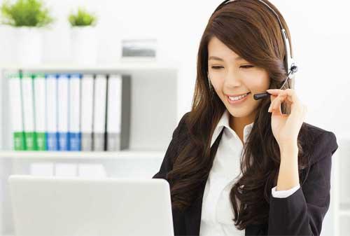 Kring Pajak, Layanan Call Center Untuk Kemudahan Urusan Perpajakan 01 - Finansialku