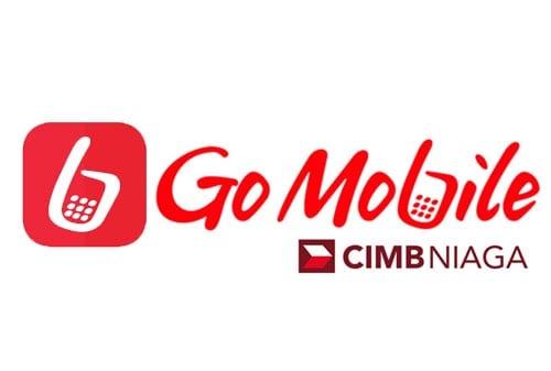 Cara Sederhana Menggunakan Mobile Banking Cimb Niaga Go Mobile By