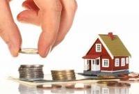 Mudah Dilakukan! Begini Tips Membeli Rumah Dengan Deposito 01 - Finansialku
