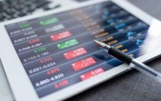 Para Investor, Pahami Dulu Mekanisme Pembentukan Harga Forex! 01 - Finansialku