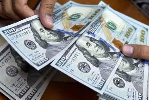 Para Investor, Pahami Dulu Mekanisme Pembentukan Harga Forex! 02 Forex 2 - Finansialku