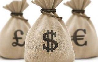 Pola Pikir Keuangan 01 - Finansialku