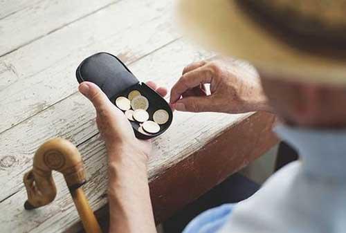 Tak Perlu Takut Hadapi Masa Tua, Ini Produk Dana Pensiun yang Bisa Dipertimbangkan! 01 - Finansialku