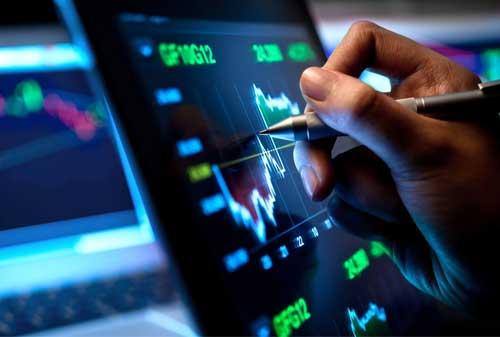 Trading Saham Menurut Jesse Livermore Reading Market, Stock Behaviour Dan Analyzing Leading Sector 03 Trading Saham 2 - Finansialku