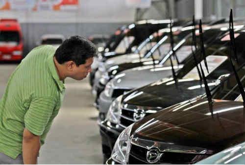 Pahami Trik Membeli Mobil Second 02 Mobil 2 - Finansialku