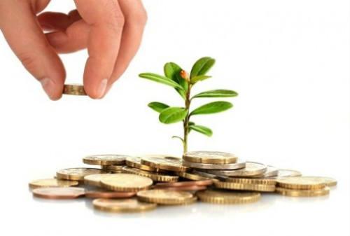 Cara Mudah Mulai Investasi 02 Investasi 2 - Finansialku