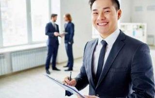 10 Trik Ampuh Supaya Memiliki Semangat Kerja Membara di Tempat Kerja 01 - Finansialku