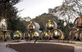 Hotel Unik Di Dunia 08 - Finansialku