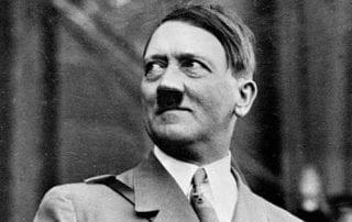 Kepemimpinan Adolf Hitler 01 - Finansialku