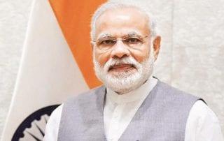 Kepemimpinan Narendra Modi 01 - Finansialku