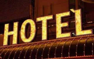 Keuntungan Investasi Hotel 01 - Finansialku