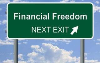 Kiat Mencapai Kebebasan Finansial 01 - Finansialku