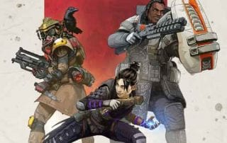 Pro Players Inilah Keunggulan dan Tips Bermain Apex Legends 01 - Finansialku