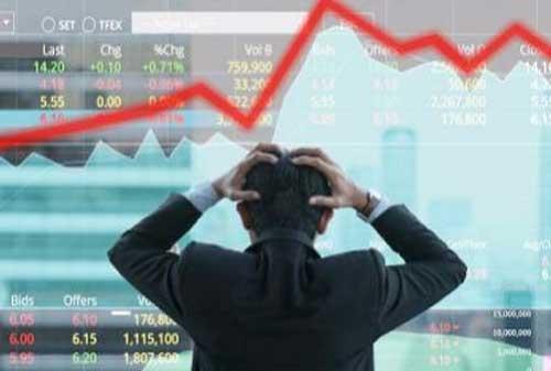 """Psikologi Trading Menghilangkan """"Biaya Tersembunyi"""" dari Portofolio 02 - Finansialku"""