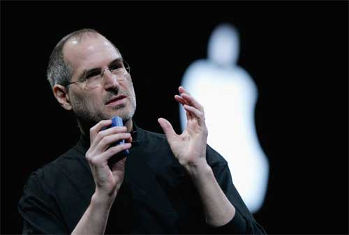 Steve Jobs Famous Speech Stanford Graduation 02 - Finansialku