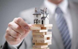 Sudah Yakin Simak Dulu 5+ Kerugian Membeli Rumah Dengan KPR 01 - Finansialku