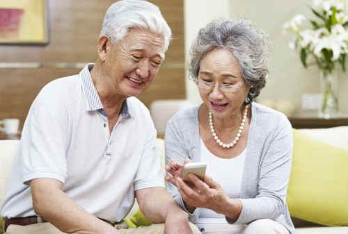 Apakah Dana Pensiun di Luar BPJS TK Dibutuhkan 01 - Finansialku
