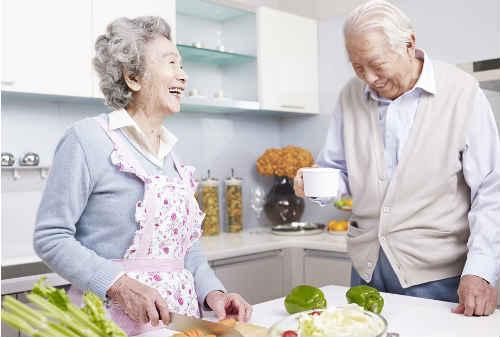 Apakah Dana Pensiun di Luar BPJS TK Dibutuhkan 02 Pensiun 2 - Finansialku