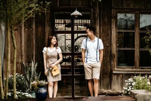 5 Tips Hemat yang Suka Dilupakan Oleh Banyak Pasangan Muda 01 - Finansialku