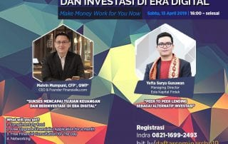 Event Finansialku April Surabaya Fix
