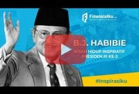 HABIBIE TOP 5