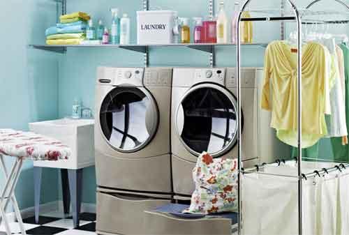 Bagaimana Peluang Usaha Waralaba Laundry di Zaman Now 02 - Finansialku