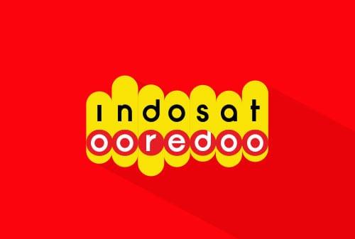 Cara Cek Kuota Internet Indosat 01 (Logo) - Finansialku