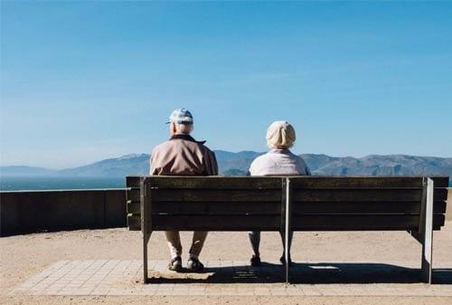 Dana Pensiunan Lembaga Keuangan 01 - Finansialku