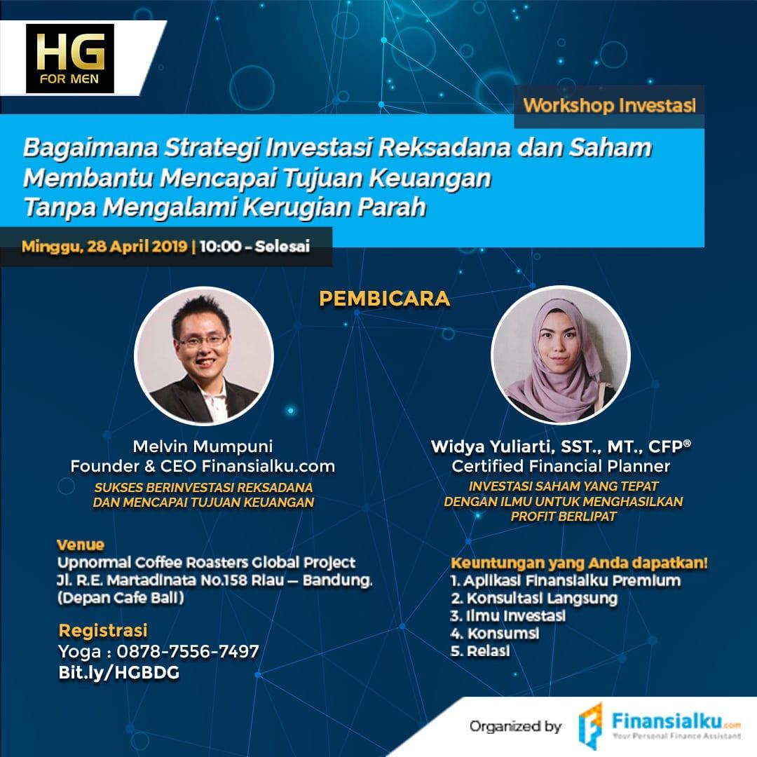 HG Bandung Fix