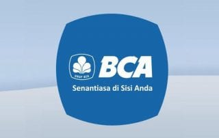 Halo BCA layanan Call Center BCA 01 - Finansialku