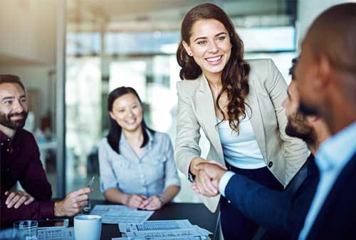 Job Desc Sales Manager 06 - Finansialku