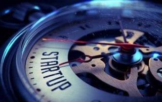 Kesalahan Membangun Bisnis Startup 01 - Finansialku