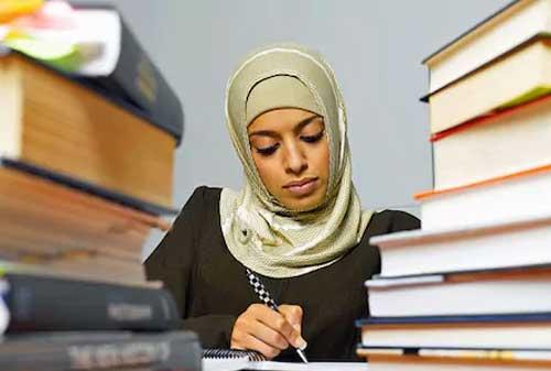 Mahasiswa, Memilih Reksa Dana Syariah yang Tepat Gak Susah Kok, Gini Caranya! 01 - Finansialku