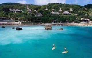 Pantai Nihiwatu Sumba 02 - Finansialku