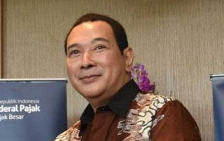 Pengusaha Tommy Soeharto Bangun Rumah Murah Sebanyak 500.000 Unit 01 - Finansialku