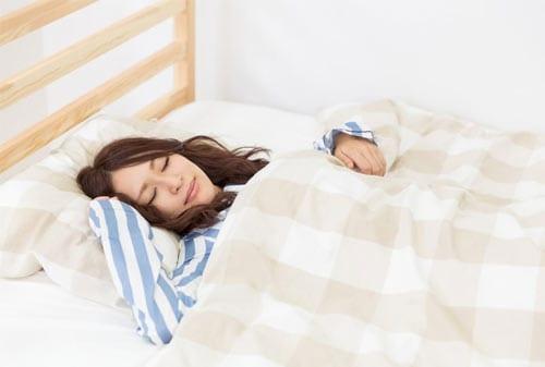 Pola Tidur Sehat 01 - Finansialku