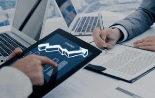 TTS Mengenal Kontrak Investasi Kolektif Efek Beragun Aset (KIK EBA) 01 - Finansialku