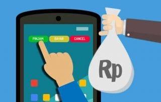 TTS Yakin Sudah Tahu Tentang Pinjol Atau Pinjaman Online 02 Pinjaman Online 2 - Finansialku