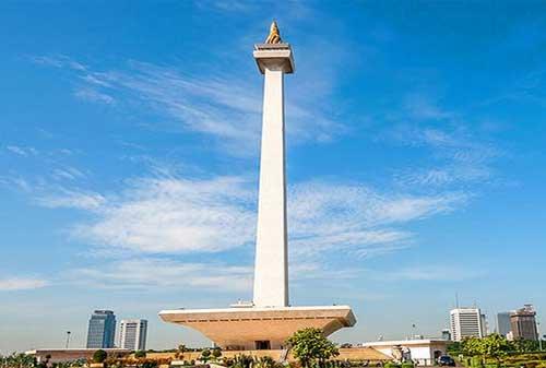 WOW! Harga Tanah di Jakarta Mencapai Ratusan Juta, Apa Benar 01 - Finansialku