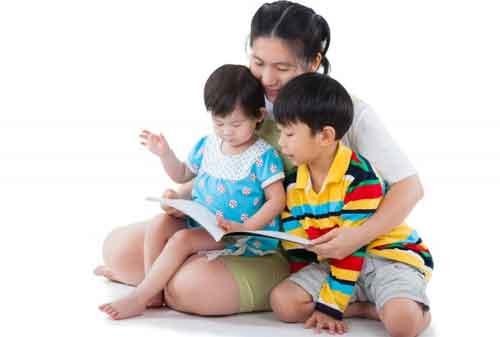 Yakin Mengabaikan Pentingnya Pendidikan Anak Anda 02 - Finansialku