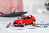 Alasan Harus Memiliki Asuransi Kendaraan 01 - Finansialku