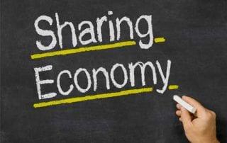 Apa Itu Sharing Economy 01 - Finansialku
