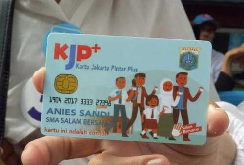 Cara Daftar dan Cek Saldo KJP Plus Bagi Anak Sekolahan 01 - Finansialku