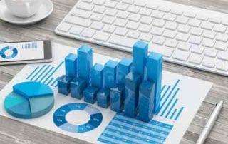 Cara Karyawan Melek Keuangan, Penting atau Tidak Penting HARUS Dilakukan 01 - Finansialku