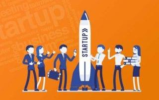 Cara Mengelola Startup 01 - Finansialku