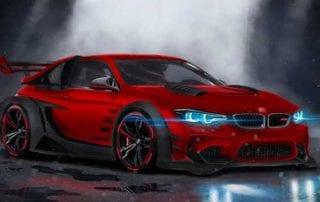 Cara Modifikasi Mobil Bekas Bagi Pemula Supaya Mobil Makin Trendi 01 - Finansialku