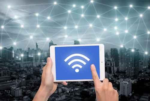 Coba Deh Penguat Sinyal Wifi yang Bikin Internet Lari Kenceng 01 - Finansialku