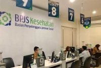 Defisit BPJS Kesehatan Tak Ada Hentinya 01 - Finansialku