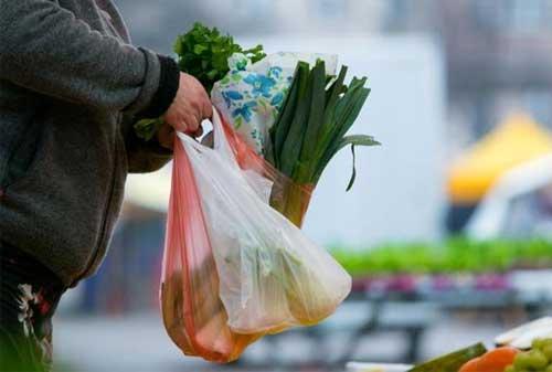 Kantung Plastik Dilarang! Inilah Dampak Pengenaan Cukai Plastik terhadap Prospek dan Kinerja PBID 01 - Finansialku